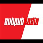 OutputRadio Netherlands, Groningen