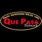 Radio Variedades 106.5 FM United States of America, Decatur