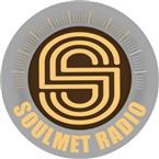 Soulmet Radio France