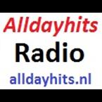 Alldayhits radio Netherlands