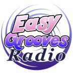 EASY GROOVES Radio Austria, Vienna