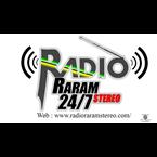 Radio Raram Stereo United States of America