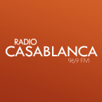 Casablanca FM Chile, Valparaíso