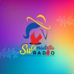 SU COMADRITA RADIO Ecuador