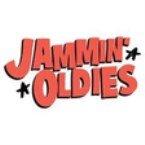 jamminoldies101 United States of America