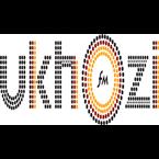 Ukhozi FM 91.5 FM South Africa, Johannesburg