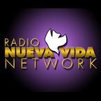 Radio Nueva Vida 1390 AM USA, East Los Angeles