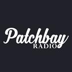 Patchbay Radio United States of America