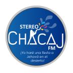 Stereo Chacaj,FM Guatemala