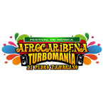 La Turbomania Colombia