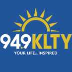 K.L.T.Y. 94.9 FM USA, Dallas-Fort Worth