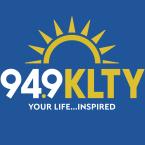K.L.T.Y. 94.9 FM United States of America, Dallas
