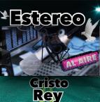 Estereo Cristo Rey United States of America