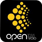 Open Radio 103.5 103.5 FM Argentina, Rosario