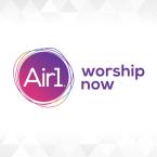 Air1 Radio 102.7 FM USA, Red Bluff