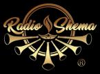 Radio Shema Guatemala
