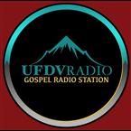 Ufdv Gospel United States of America