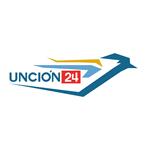 UNCION 24 RADIO United States of America