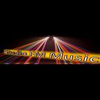 studiofm-music Belgium