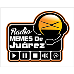 Radio Memes Juárez Mexico, Ciudad Juárez