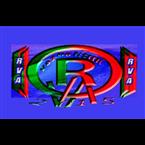 web Musica RVA 2015 Portugal