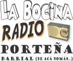 La Bocina Radio Argentina