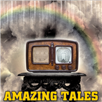 AMAZING TALES United States of America