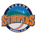 Sonoma Stompers United States of America