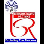 Bishara Radio Ghana, Tamale