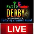 Radio Derby Nepal