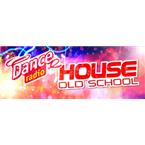 Dance radio - House Old School Czech Republic