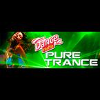 Dance radio - Pure Trance Czech Republic