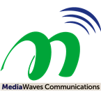 Media Waves Canada, Surrey