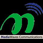 Media Waves Canada, Surrey