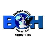 Bohim Radio United Kingdom