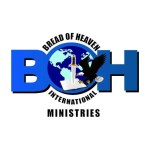 Bohim Radio United Kingdom