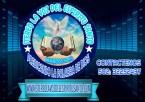 Stereo la Voz del Espiritu Santo Ecuador