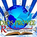 Radio Dios Provee internacional Dominican Republic