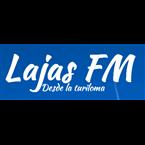 Lajas fm Dominican Republic