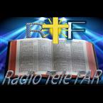 Radio Tele FAR United States of America