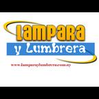 Lampara y Lumbrera UY Uruguay