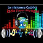 La Misionera Catolica Guatemala