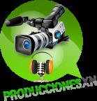 Producciones XN Guatemala
