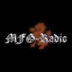 MFG-Radio Germany