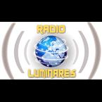 Radio Luminares MMM - Roma Italy