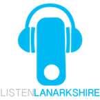 Listen Lanarkshire United Kingdom