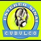 Estereo Sinai Cubulco Guatemala