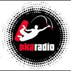 Dakhla Kite Academy Radio Morocco