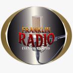 Radio Franklin Guatemala