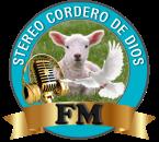 Voz Divina Radio Guatemala